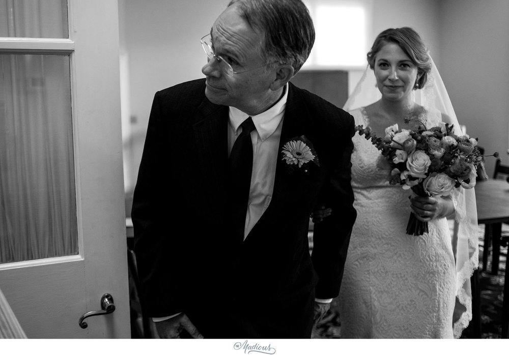 charlottesville wedding_27.jpg