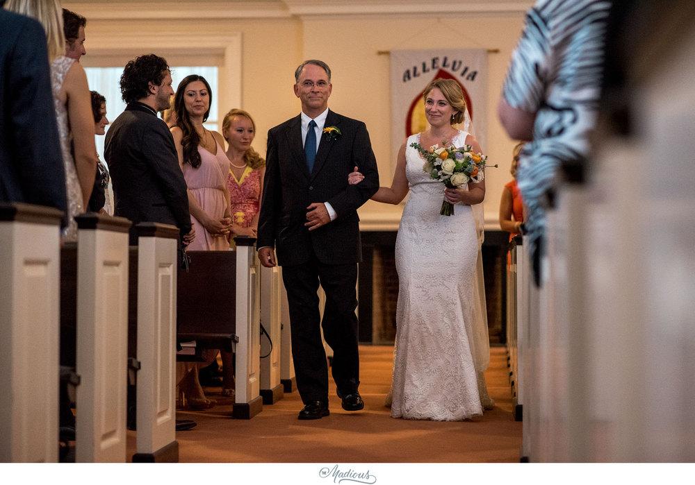 charlottesville wedding_28.jpg