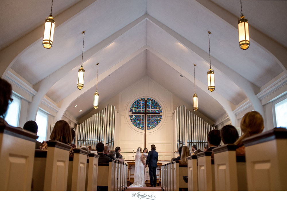 charlottesville wedding_29.jpg