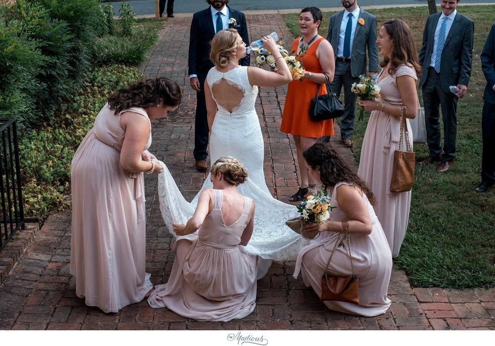 charlottesville wedding_31.jpg
