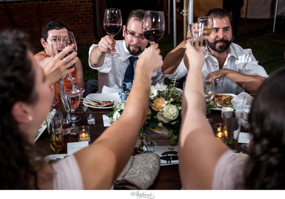 charlottesville wedding_35.jpg