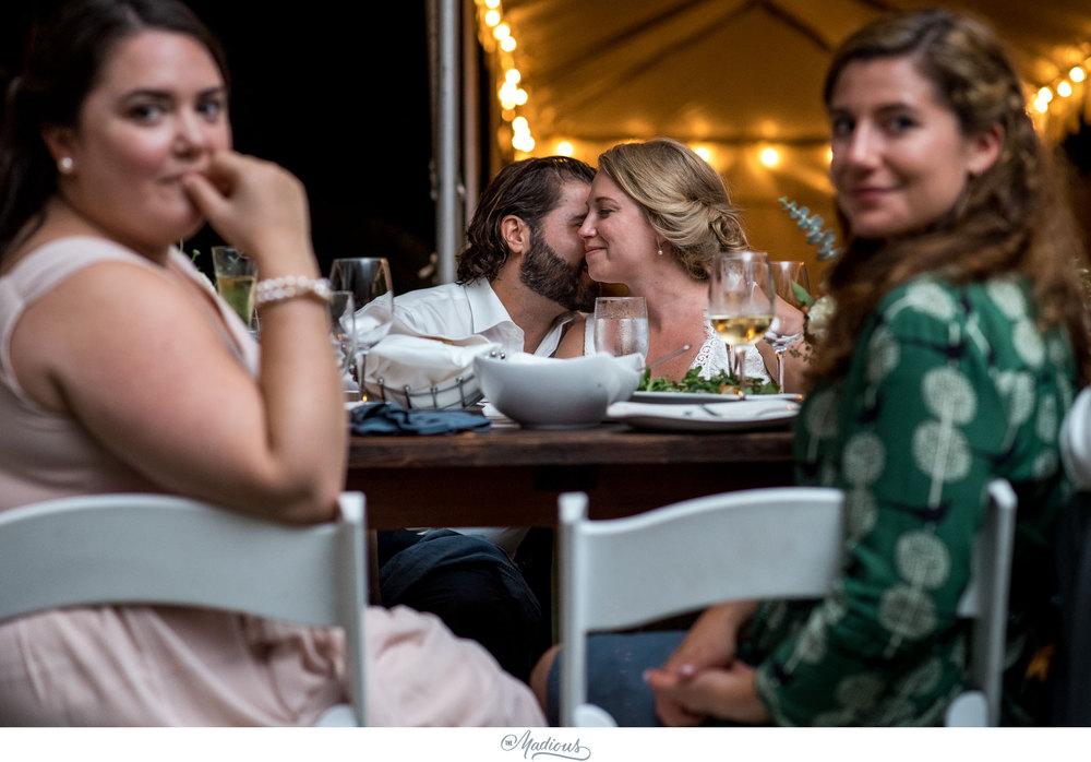 charlottesville wedding_36.jpg
