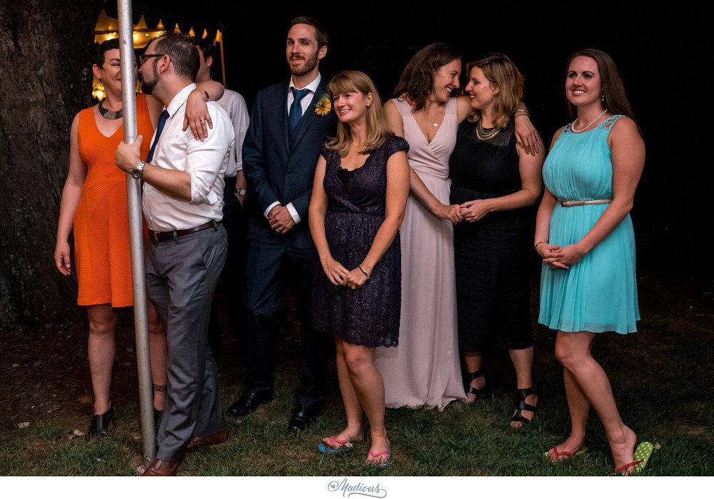 charlottesville wedding_41.jpg