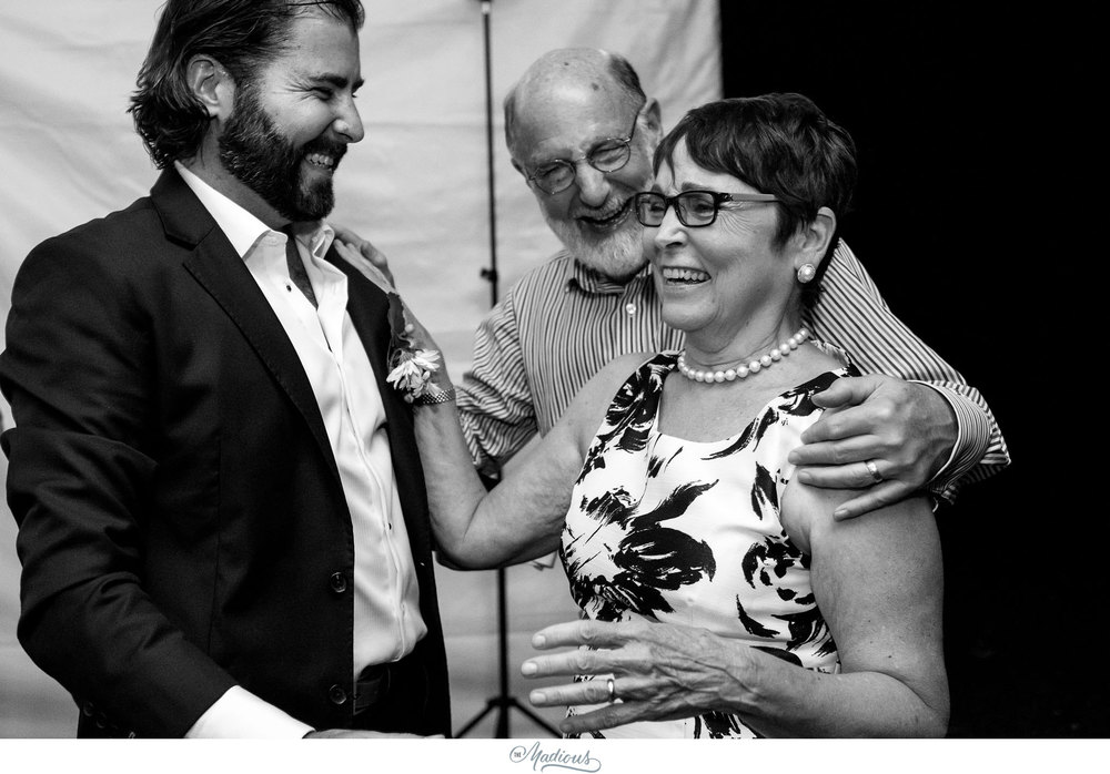 charlottesville wedding_43.jpg
