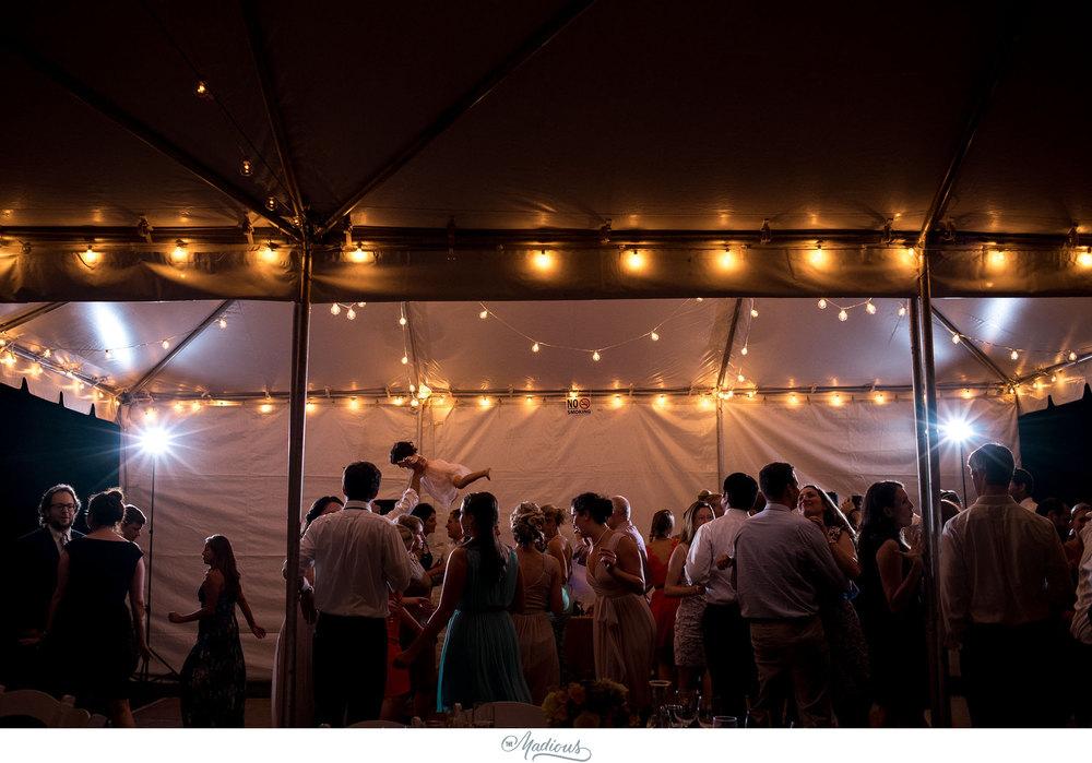 charlottesville wedding_47.jpg