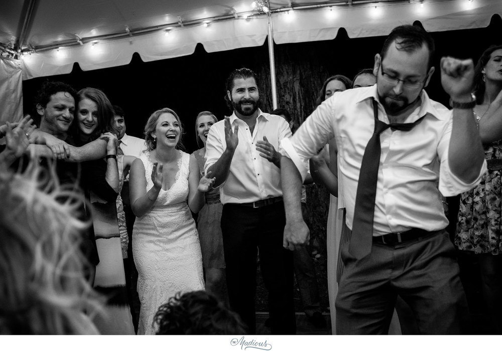 charlottesville wedding_48.jpg