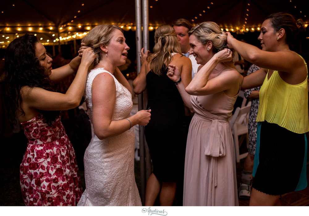 charlottesville wedding_52.jpg
