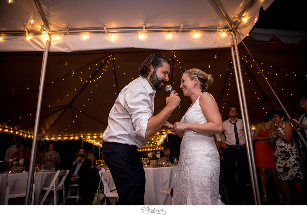 charlottesville wedding_55.jpg