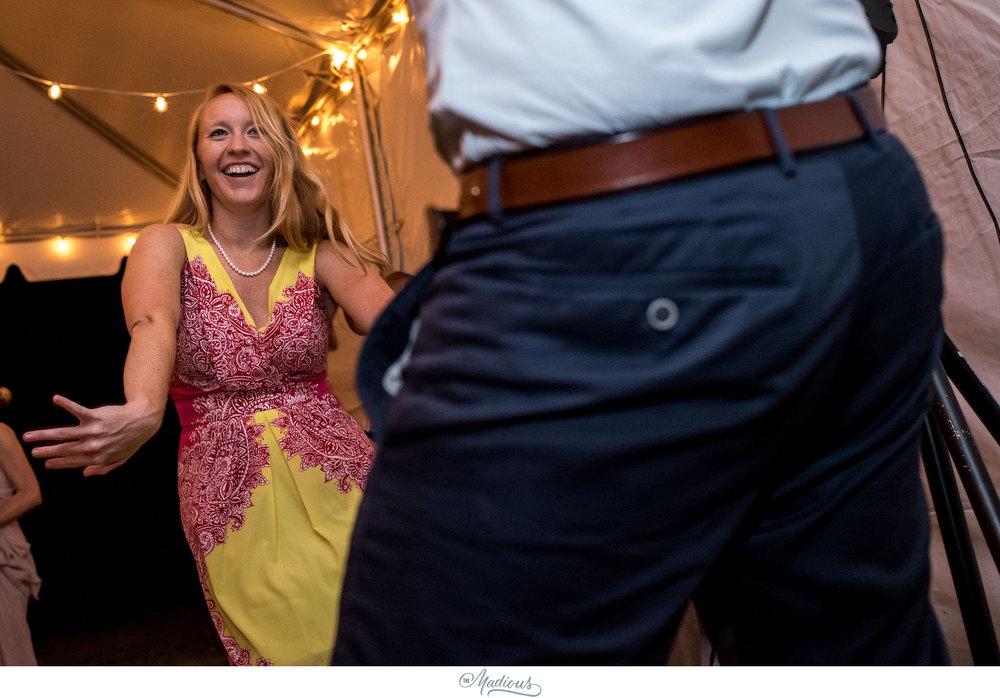 charlottesville wedding_58.jpg