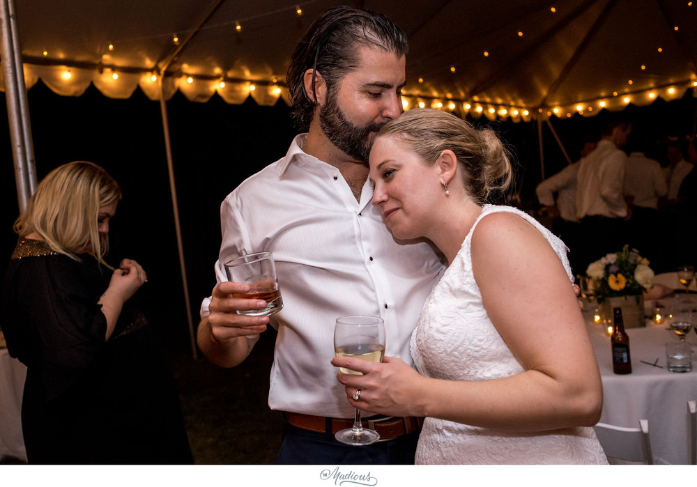 charlottesville wedding_59.jpg