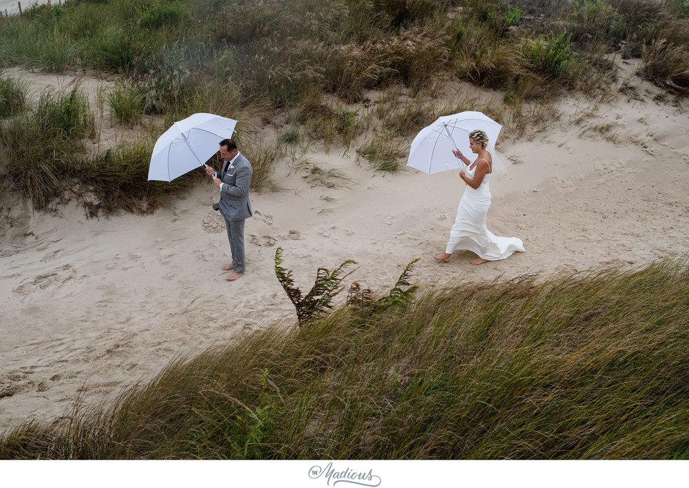 virginia beach wedding_15.jpg