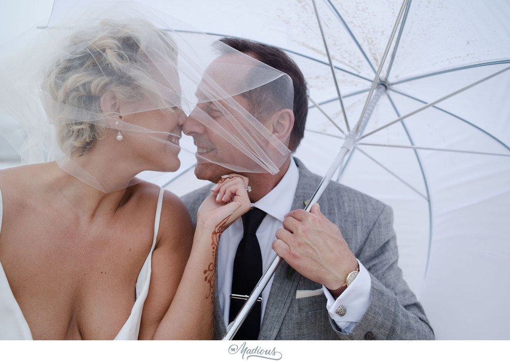 virginia beach wedding_20.jpg