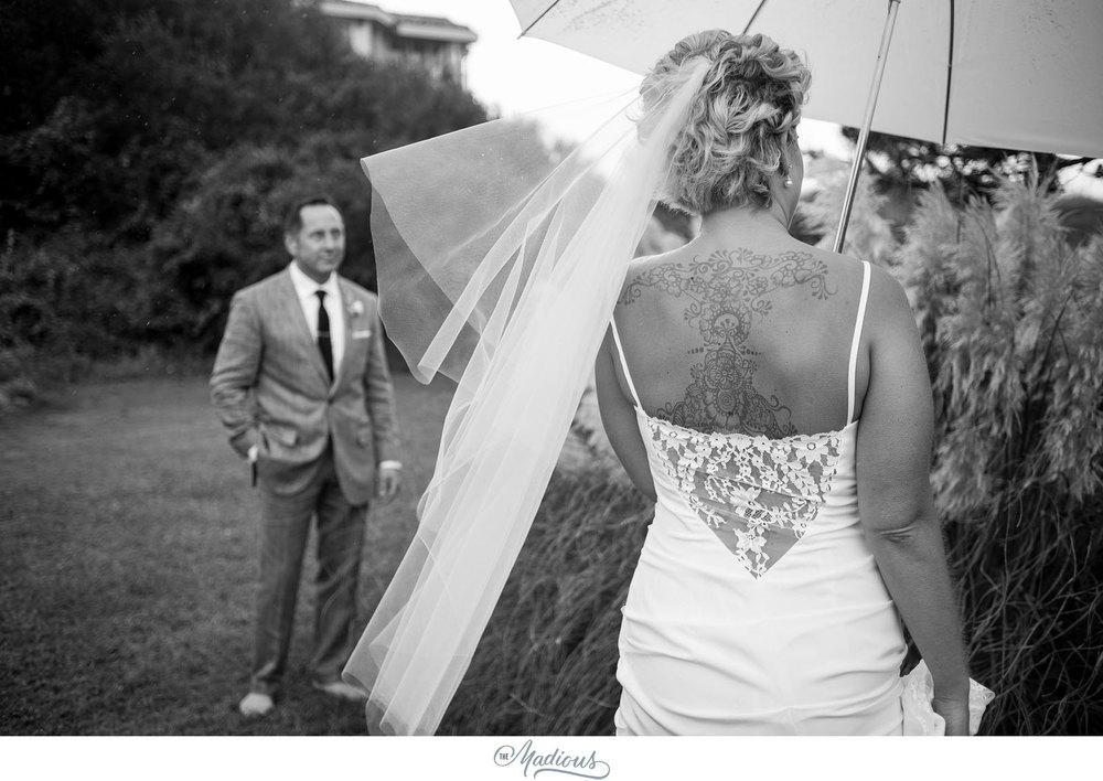 virginia beach wedding_22.jpg