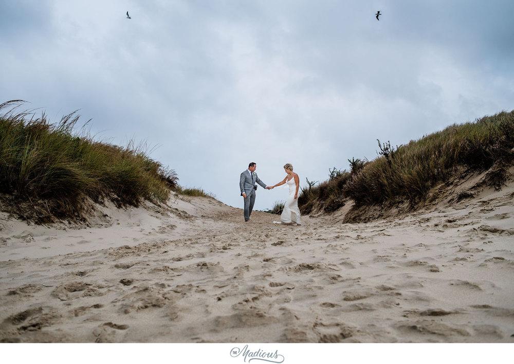 virginia beach wedding_21.jpg