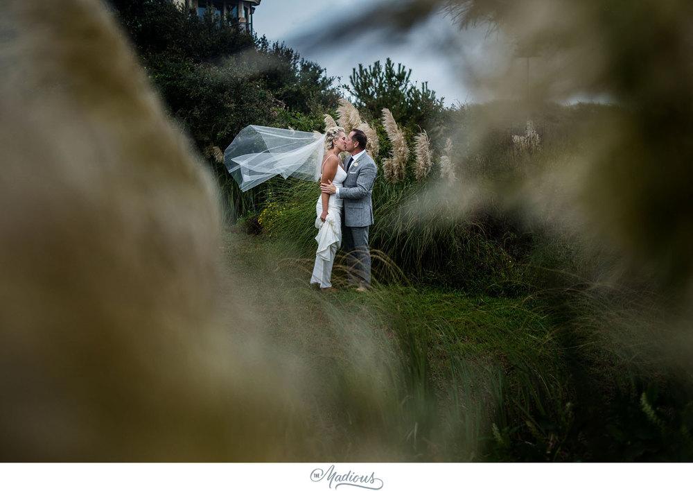 virginia beach wedding_23.jpg
