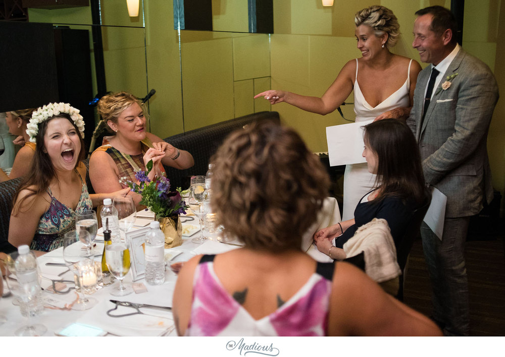 virginia beach wedding_38.jpg