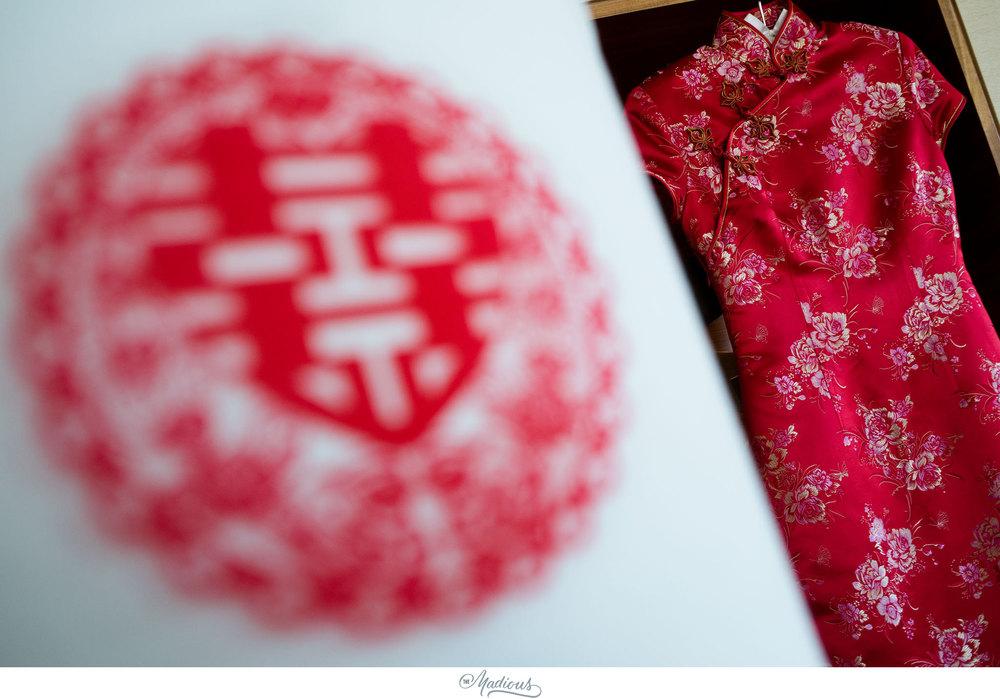 four seasons baltimore chinese wedding_03.jpg