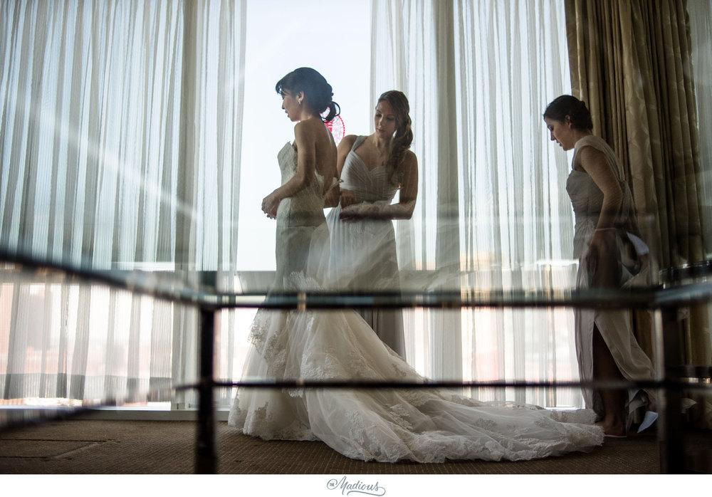 four seasons baltimore chinese wedding_06.jpg