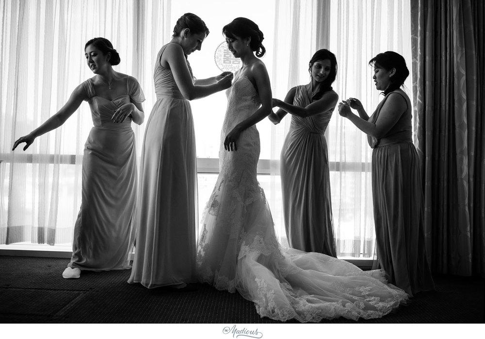 four seasons baltimore chinese wedding_07.jpg