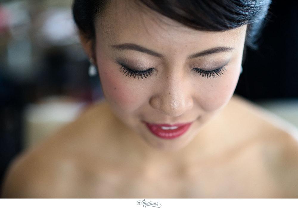 four seasons baltimore chinese wedding_09.jpg