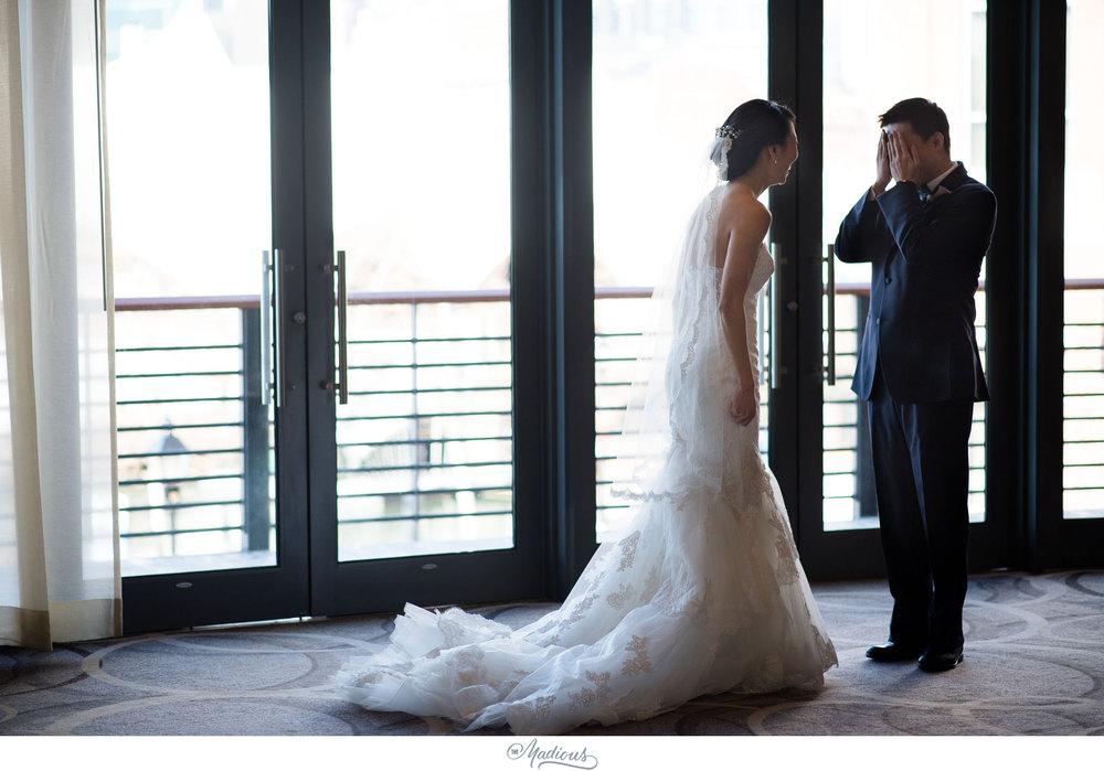 four seasons baltimore chinese wedding_16.jpg