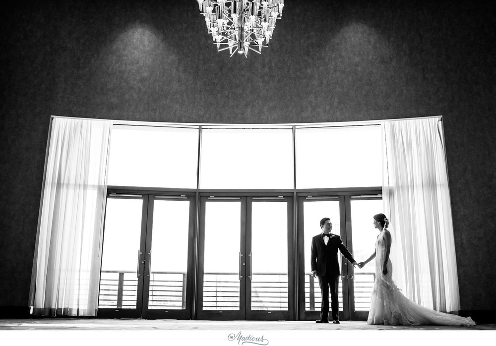 four seasons baltimore chinese wedding_20.jpg