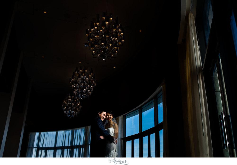 four seasons baltimore chinese wedding_21.jpg
