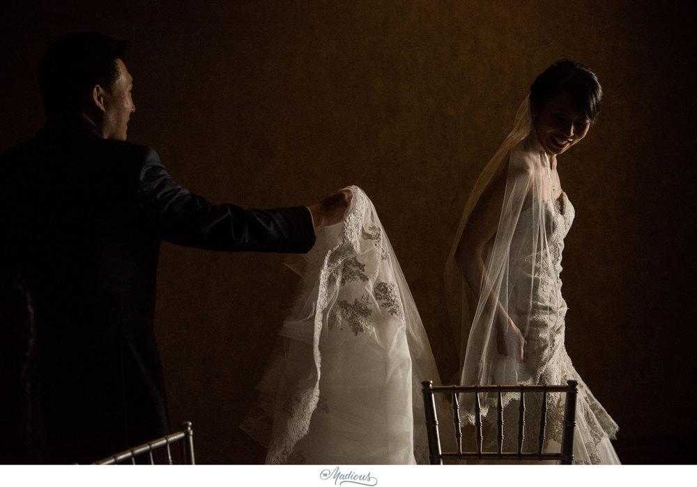 four seasons baltimore chinese wedding_23.jpg