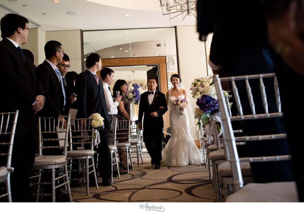 four seasons baltimore chinese wedding_24.jpg