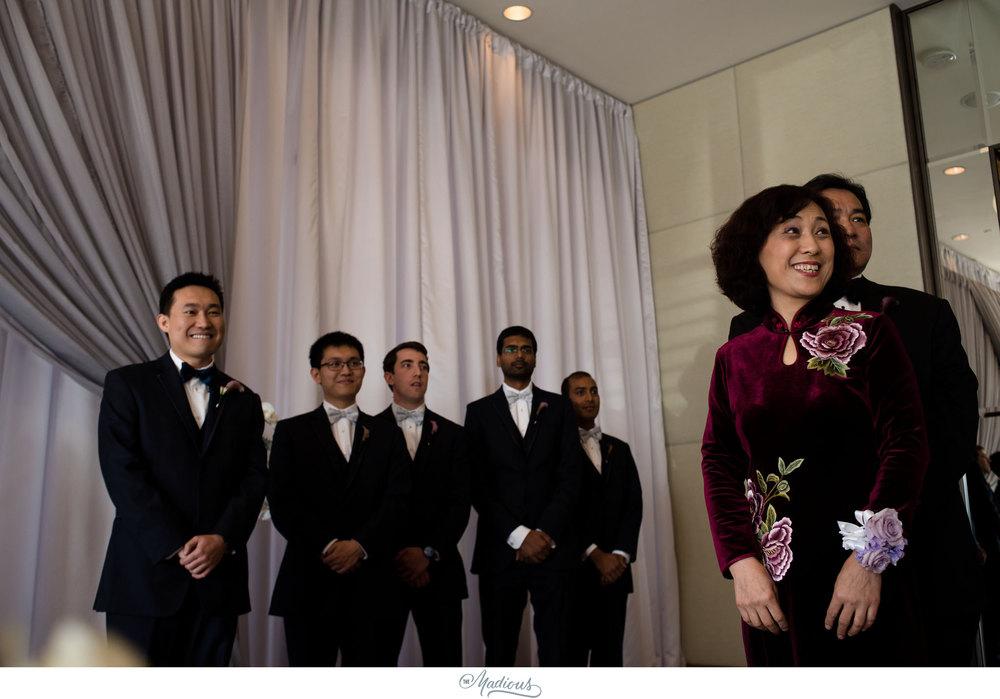 four seasons baltimore chinese wedding_25.jpg