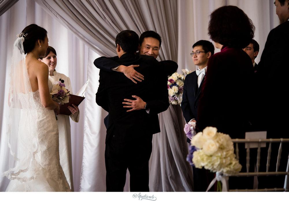 four seasons baltimore chinese wedding_26.jpg