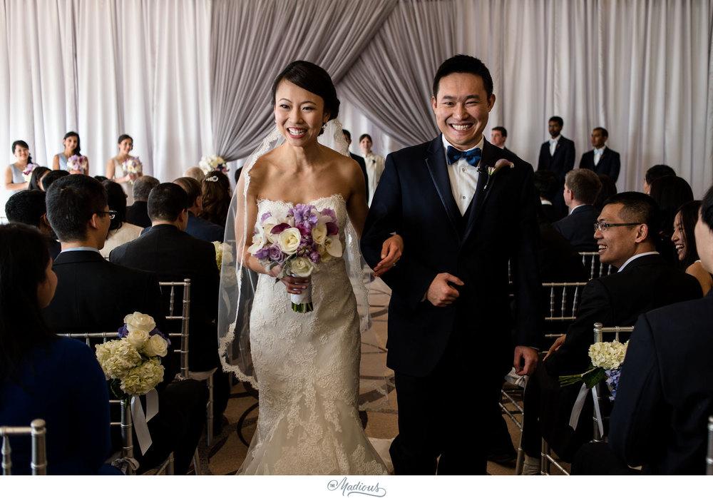 four seasons baltimore chinese wedding_31.jpg