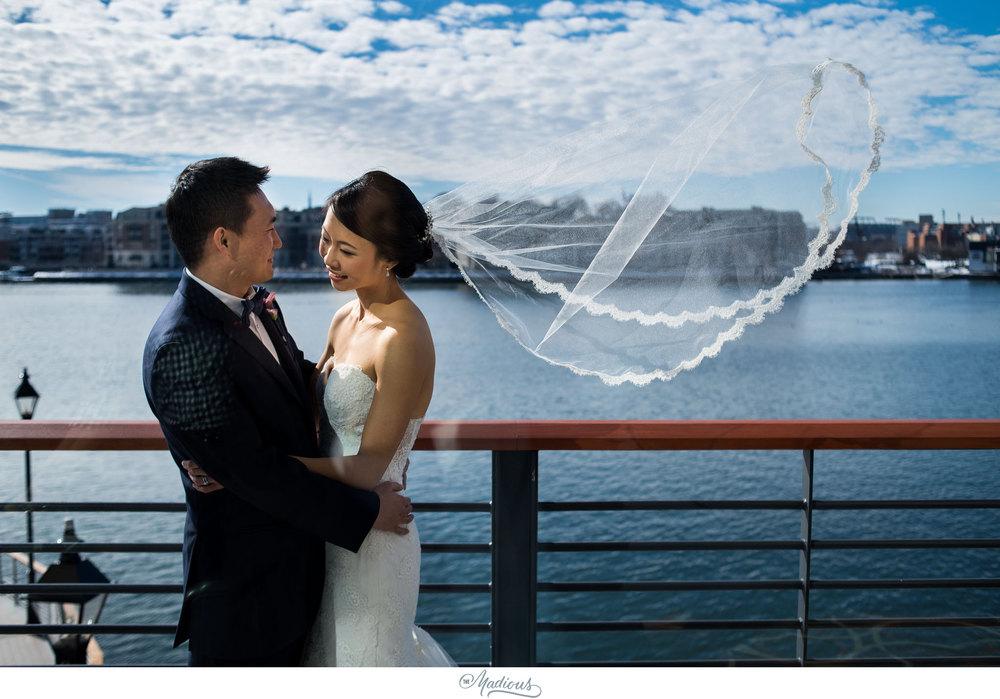 four seasons baltimore chinese wedding_35.jpg