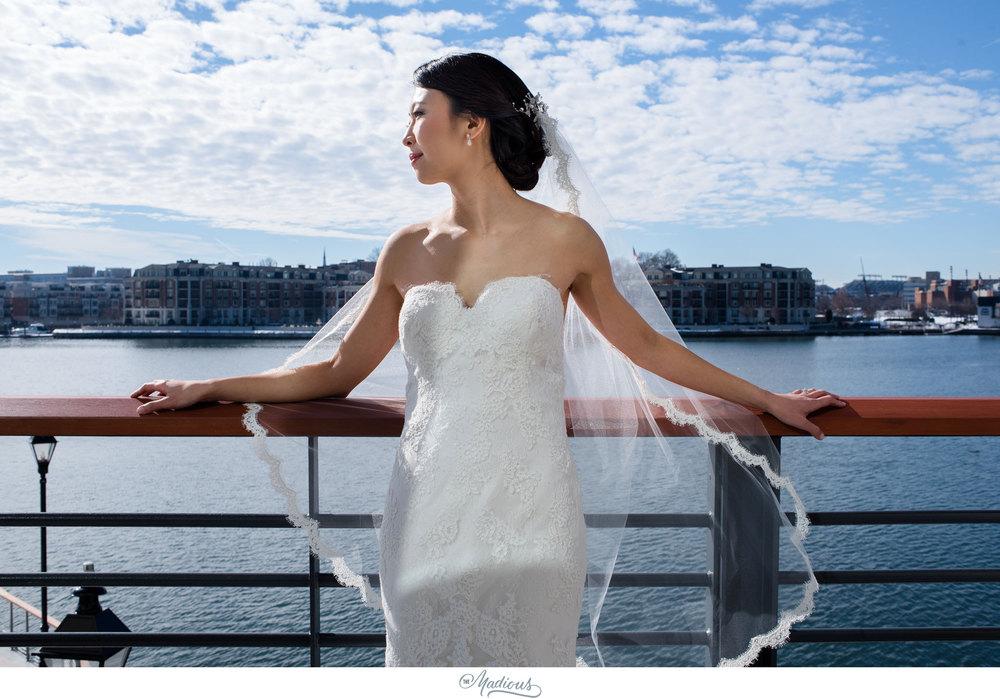 four seasons baltimore chinese wedding_37.jpg