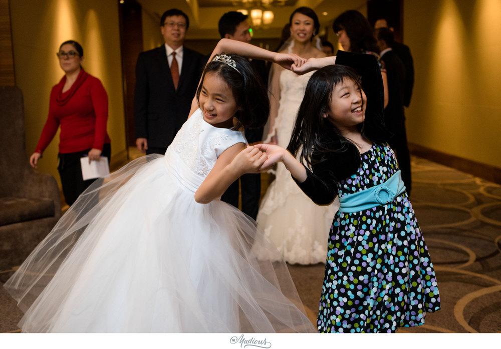 four seasons baltimore chinese wedding_39.jpg