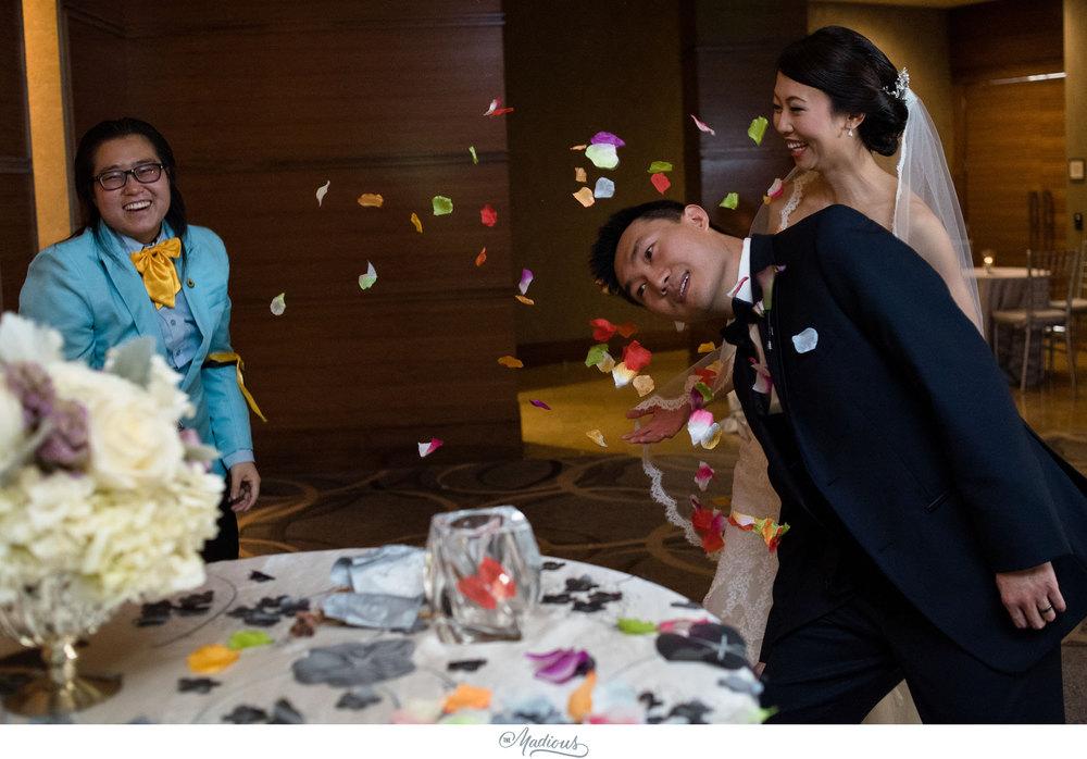 four seasons baltimore chinese wedding_41.jpg