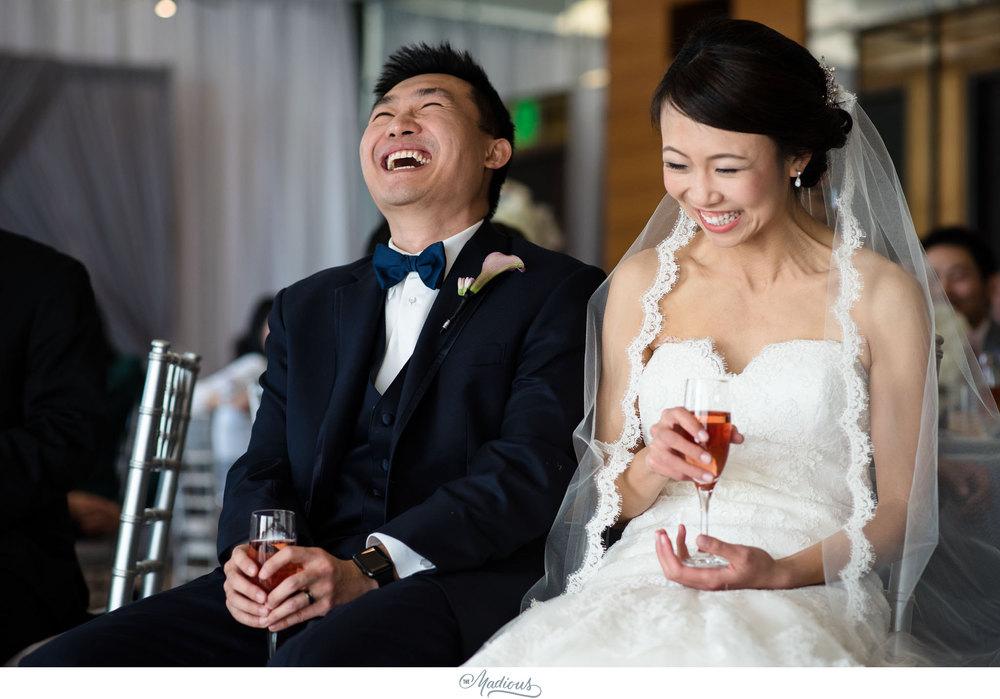 four seasons baltimore chinese wedding_46.jpg