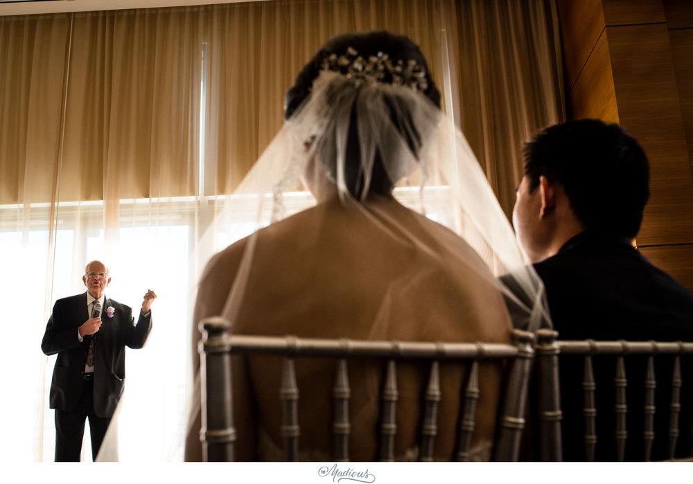 four seasons baltimore chinese wedding_50.jpg