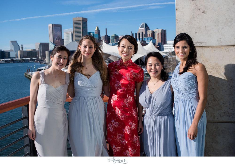 four seasons baltimore chinese wedding_53.jpg