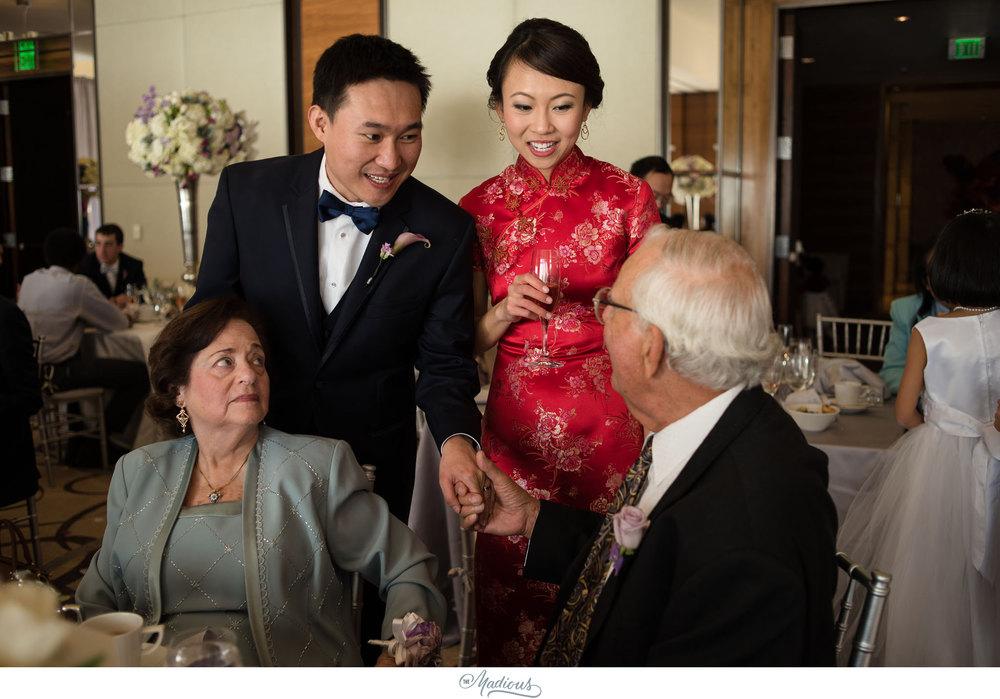 four seasons baltimore chinese wedding_57.jpg