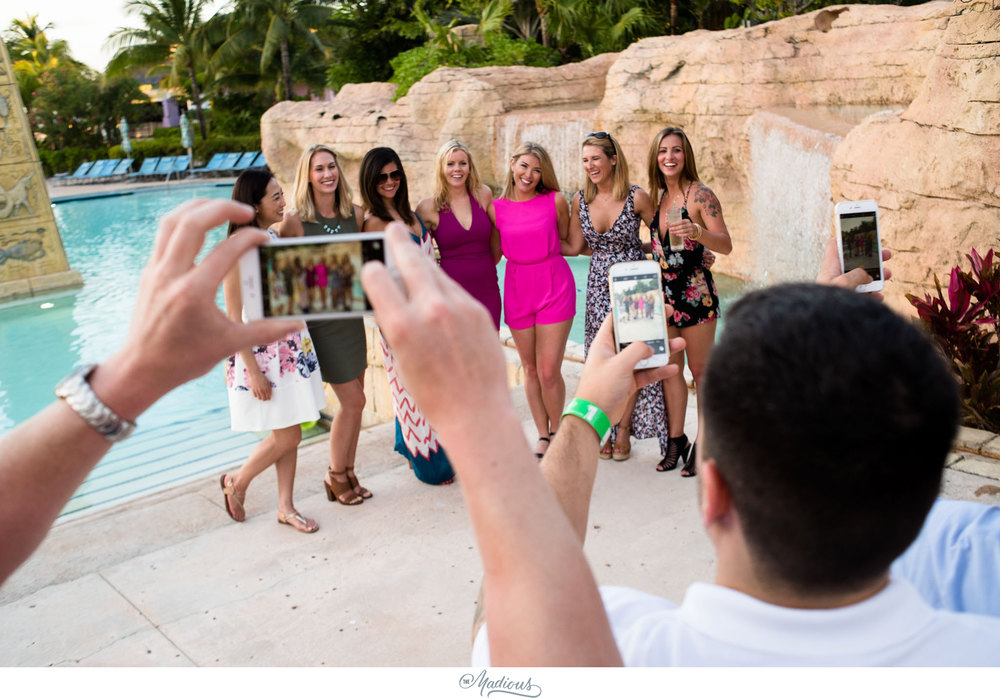 Atlantis Resort wedding Bahamas photographer_05.JPG