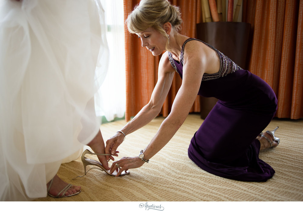 Atlantis Resort wedding Bahamas photographer_28.JPG