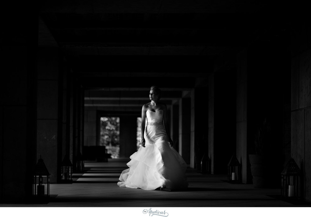 Atlantis Resort wedding Bahamas photographer_33.JPG