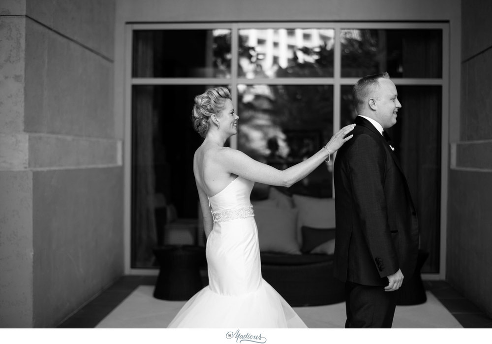 Atlantis Resort wedding Bahamas photographer_34.JPG