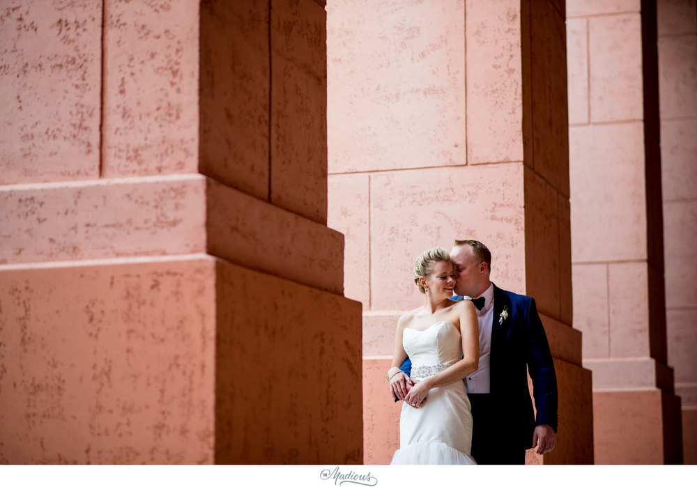 Atlantis Resort wedding Bahamas photographer_36.JPG