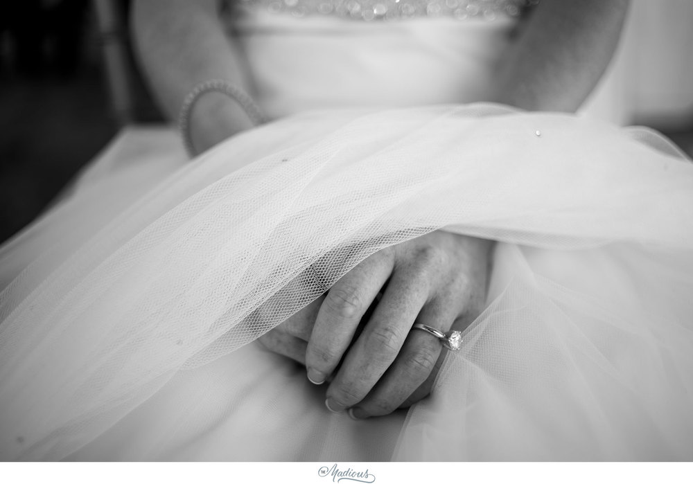 Atlantis Resort wedding Bahamas photographer_44.JPG