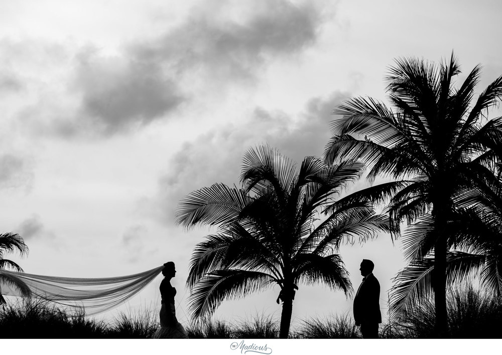 Atlantis Resort wedding Bahamas photographer_57.JPG