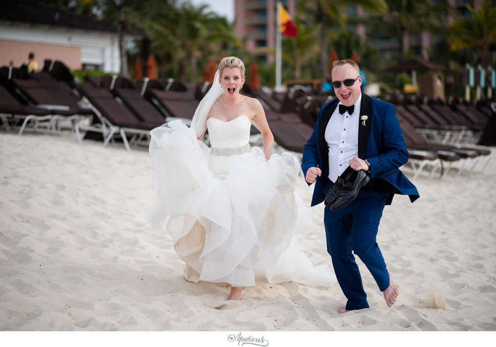 Atlantis Resort wedding Bahamas photographer_60.JPG
