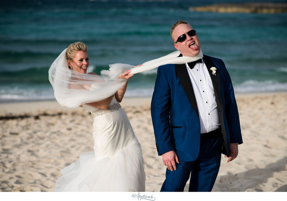 Atlantis Resort wedding Bahamas photographer_66.JPG