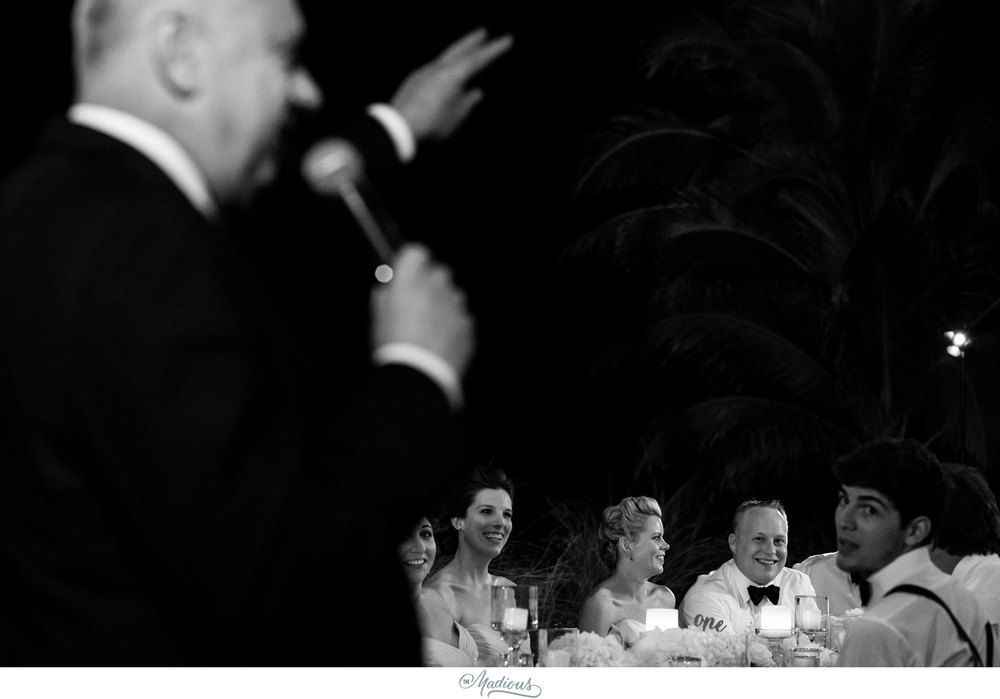 Atlantis Resort wedding Bahamas photographer_71.JPG